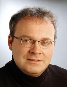 Dominikus Burghardt