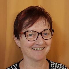 Monika <br />Schäfer